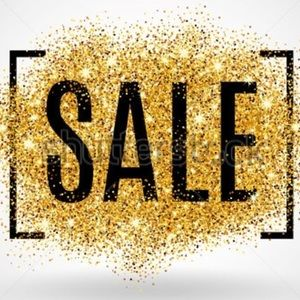 3 items for $20❣️❣️❣️ SALE  ❣️❣️❣️